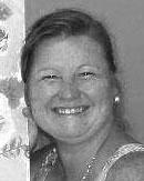 Carla Schreiner Seida