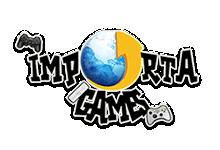 Importa Games
